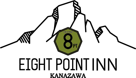 EIGHT POINT INN KANAZAWA
